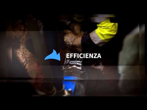 Toscana Energia: un lavoro di squadra