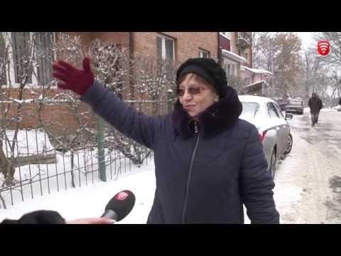 VITAtvVINN .Телеканал ВІТА новини: Телеканал ВІТА: НОВИНИ Вінниці за середу 16 січня 2019 року
