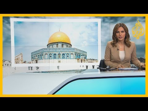 صحيفة إسرائيل اليوم: محادثات سرية بين إسرائيل والسعودية لمنح المملكة تمثيلا في إدارة أوقاف الأقصى