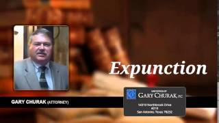 How Can People Get Class C Theft Misdemeanors Expunged From Their Criminal Records? | (210) 802-5044
