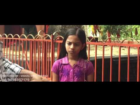 superhitshortfilm bestmalayalamshortfilm viralshortfilm malayalamviralshortfilm karthikshankarshortfilm kaarthik shankar olichottam shortfilm olichottam sharikal maathram malayalam short film by kaarthik shankar 29 million views lockdowncomedy corona comedy covid comedy malayalam comedy payar comedy mother son comedy son helping amma comedy kaarthik amma comedy viral comedy coocking comedy coockery comedy shortfilmpad padshortfilm kaarthikshankarshortfilms karthikshankarshortfilm lockdown comed written, editing, music, sound design & directed by kaarthik shankar  assistant director achu p nair