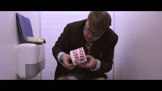 Verkackt - Der Kurzfilm
