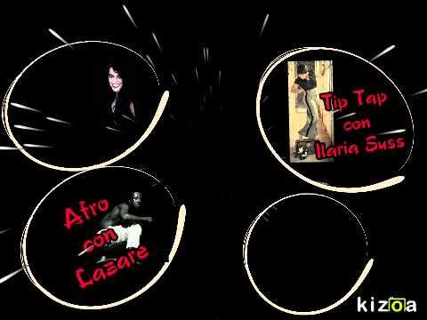 Kizoa - Video con foto: News 2014/15