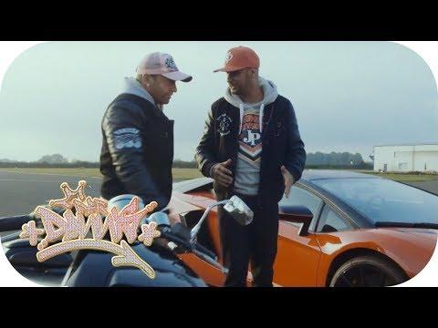 Top Gear Hürth mit JP Performance | Der Dennis Kanal