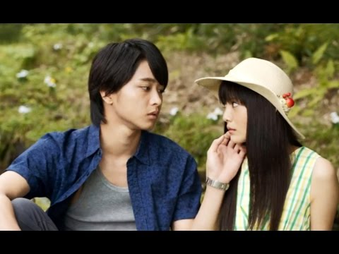 [FULL TRAILER] Itazura Na Kiss The Movie Part 2: Campus (The Movie 2) [Live Action 2017]