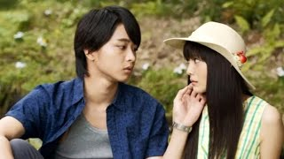Video [FULL TRAILER] Itazura Na Kiss The Movie Part 2: Campus (The Movie 2) [Live Action 2017] download MP3, 3GP, MP4, WEBM, AVI, FLV Juni 2018