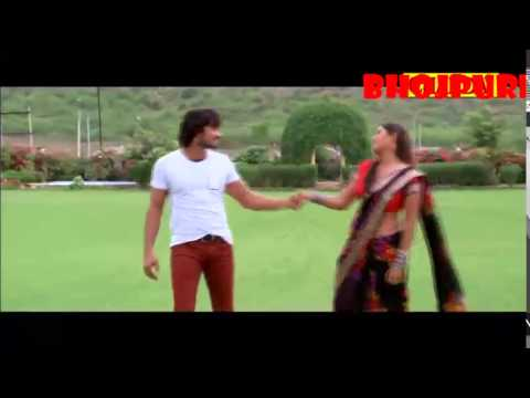 Ketna Phone Pe Baat Bhojpuri Video 3D 1080p HD   By manoj Kumar000026 448 000114 536
