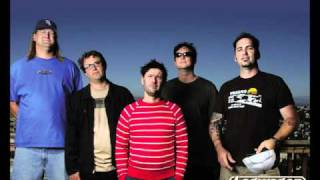 lagwagon billionaire cover by lima
