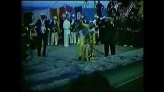 Видеозаписи сделанные Евой Браун в 40-е года. 4 часть.|WW2History.ru