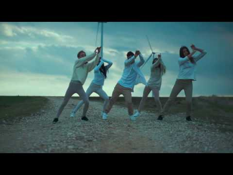Chris Brown - Don't Judge Me (Choreography) by Cyutz