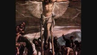 Caldara - Crucifixus a 16 voci