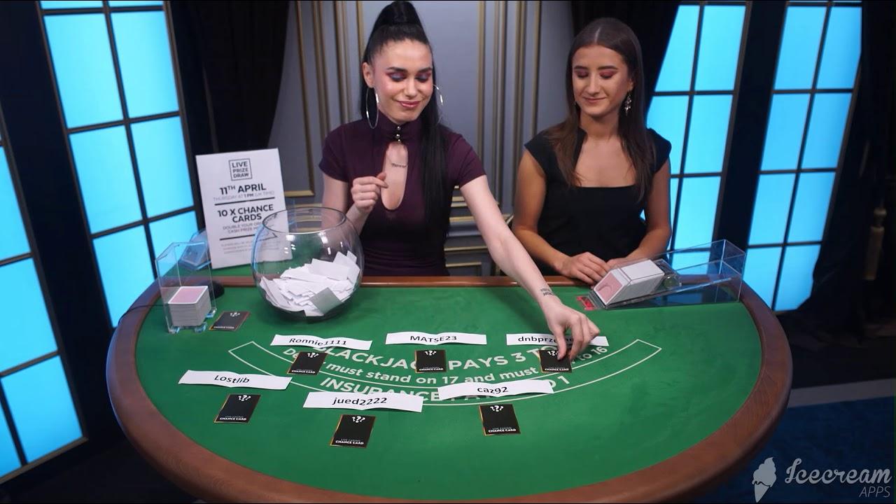 west casino bonus ohne einzahlung