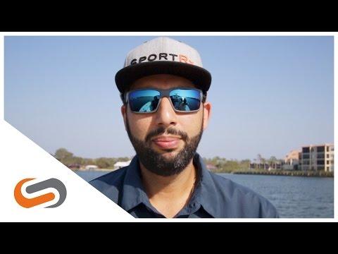 Costa Reefton Sunglasses Review | SportRx