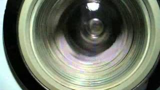 Miele W 429 S - białe 60 stopni 2/2