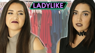 Women Make Their Own Clothes • Ladylike thumbnail