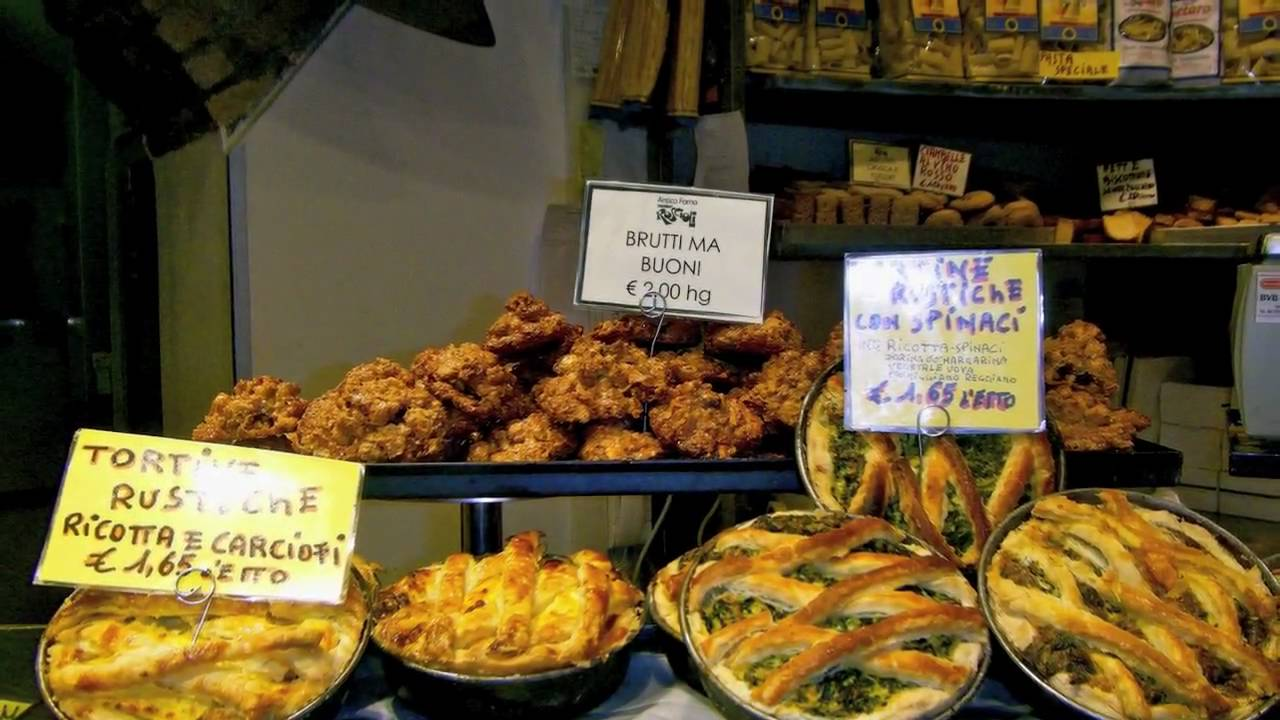 Street Food License License