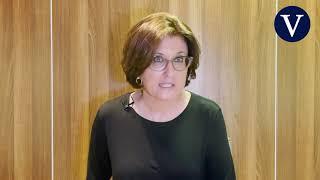 Abordar el cáncer de forma integral y precisa: las claves para vencerlo - Diálogos en La Vanguardia