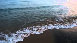 видео Отзывы об отеле » Titanic Palace & Aqua Park Beach Resort  (Титаник Пэлас и Аква Парк Бич Ризот ) 5* » Хургада » Египет , горящие туры, отели, отзывы, фото