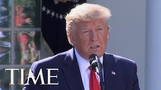 president-trump-holds-ceremony-launching-u-s-space-command-time