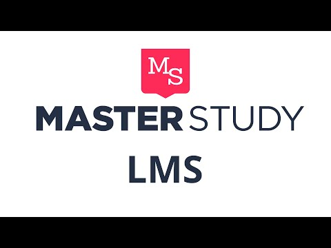 Education LMS WordPress Theme for Online Courses  – MasterStudy