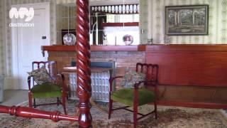 Windmill Hill Lodge
