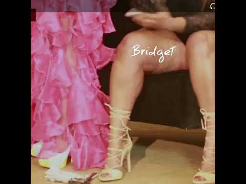 Nairobi diaries Bridget gets exposed for prostitution on social media!