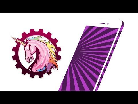 AOKP Rom (Unicorn) para Xiaomi Redmi 4A | Instalación y review