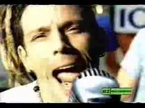 jimmie's chicken shack - do right