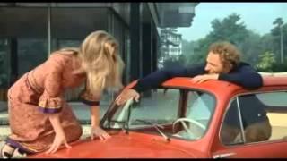 Musique Film - Le Distrait 1970 ( Pierre Richard ).participation Diamant Noir