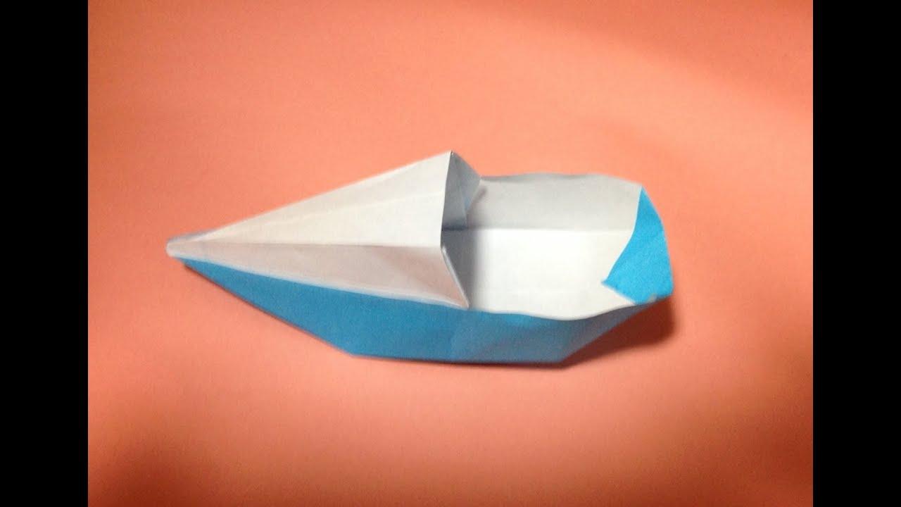 すべての折り紙 折り紙パンダ顔折り方 : Origami Snapping Mouth
