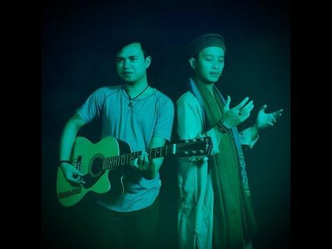 Ya Habibal Qolbi ||• Shalawat (Ruby Akustik Cover)