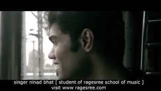 Fairy From The Tales - Ninad Bhat - Ragesree School of Music