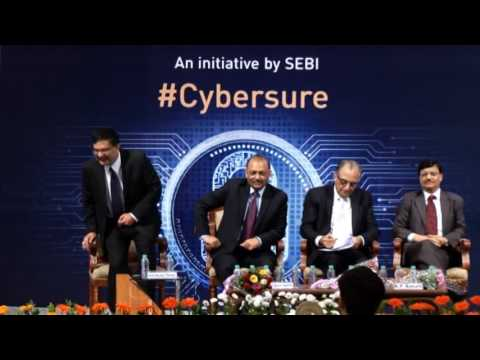 2nd International Cyber Security & Resilience Conference