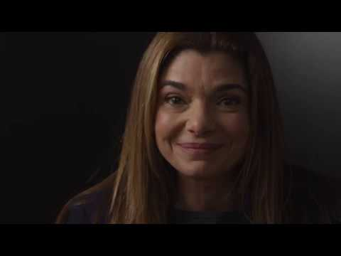 Laura San Giacomo The Stand Gif 6