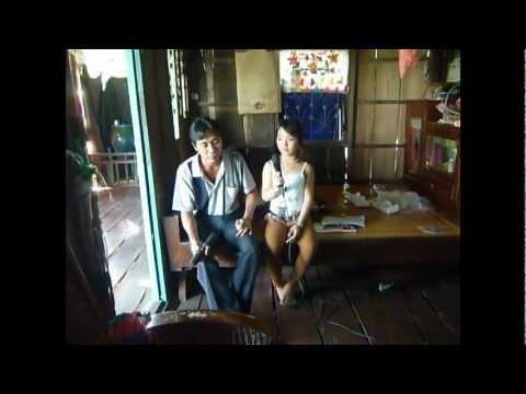Huyền Trân Biệt Khắc Chung (Phần 1/3) - Thần Đồng Cổ Nhạc - Bé Quỳnh Như