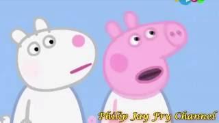 Свинка Пеппа | RYTP | Poop | Swaggy Пуппа 18