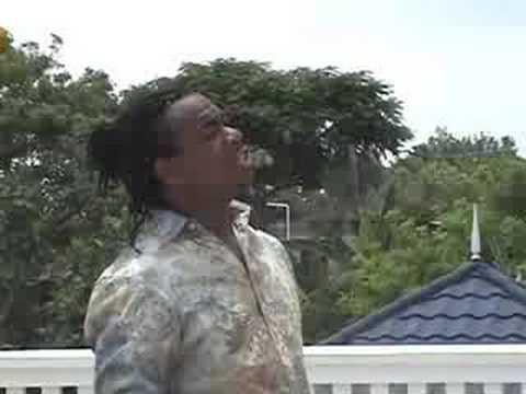 AJ Brown - I'll Walk With God