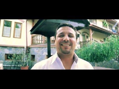 NICU PALERU - Micii si berea (Colaj muzica de petrecere 2017)