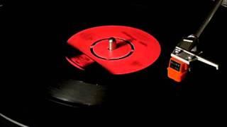 The Kinks - Sunny Afternoon Vinyl 45RPM Single