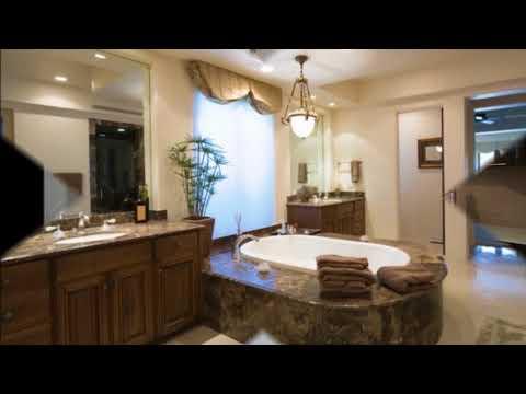 Jose Leguia Home Remodeling   (540) 735 7607