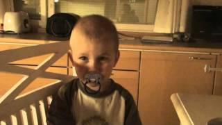 Alex Poikamme ( 2 vuotiaana ) 13 video.