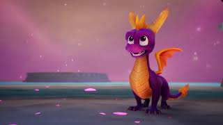 [Rediff' Live] Spyro Reignited Trilogy(PS4) - 05 - DTC le Gnork !!!