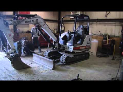SLCC: Diesel Systems Technology