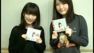 2014/03/17 文化放送「リッスン?〜Live 4 Life〜」 曲カット、トークのみ.