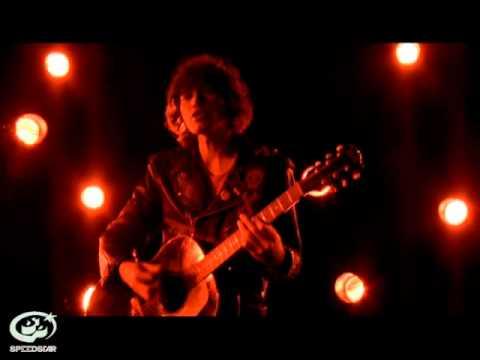 斉藤和義 -  ベリーベリーストロング~アイネクライネ [Music Video Short ver.]