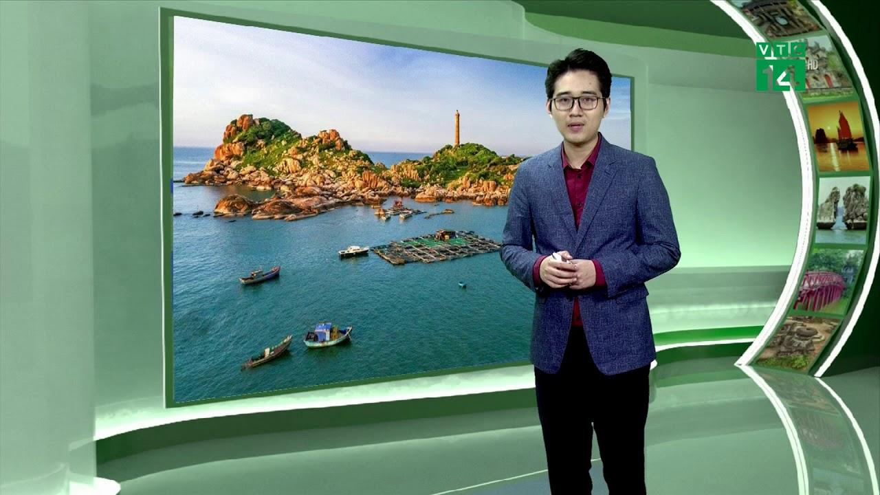 Thời tiết du lịch 23/03/2020: Bình Thuận ngày nắng, thuận lợi cho các kế hoạch ngoài trời| VTC14