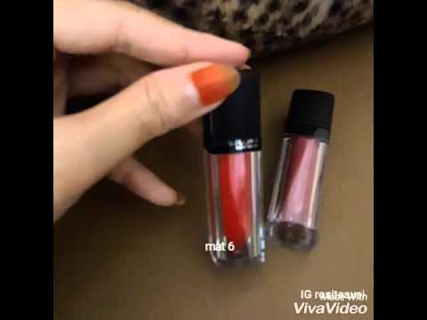 review-maybelline-vivid-matte-liquid-lipstick-(-bahasa-indonesia-)