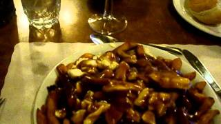 Real Poutine At Last