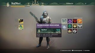Download - forsaken emblem video, Bestofclip net
