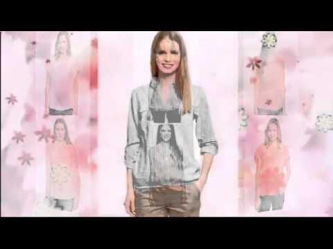 Обзор женской сумки с Aliexpress и др .Распаковка посылокиз YouTube · Длительность: 4 мин25 с  · Просмотры: более 2.000 · отправлено: 01.02.2015 · кем отправлено: Inna Mastyaeva